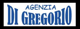 www.agenziadigregorio.it